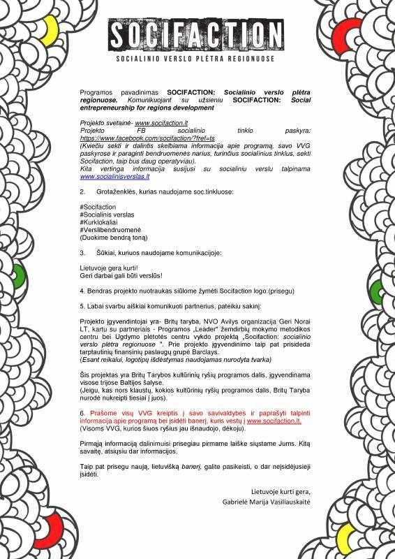 informacija-vvg-page-001